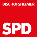 Logo: SPD Bischofsheim